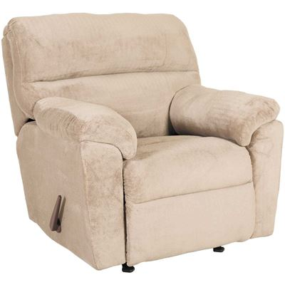 recliner chair with ottoman manufacturers child size rocking chairs best prices available afw chevron seal rocker