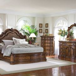 Bedroom And Living Room Sets Curtains Ideas For Furniture Less Best In Stock Selection Afw