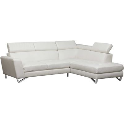 small es configurable sectional sofa black wicker emporium table sectionals best prices on leather and more afw picture of white 2 pc bonded