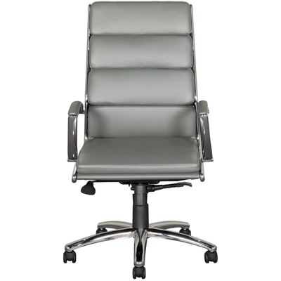 office chair armrest chairs staples canada modern traditional low priced afw empire executive