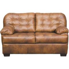 Dunham Sofa Sofas N Stuff Manchester Chaps Leather 2037 03 Soft Touch Lane Home Loveseat
