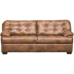 Dunham Sofa Ivory Set Chaps Leather 2037 03 Soft Touch Lane Home Picture Of