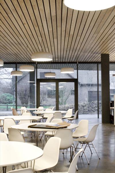architectbureau01-big