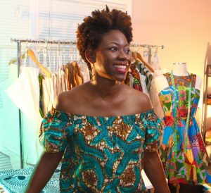 Top 9 Known African Fashion Designers From West Africa African Fashion Week Nc