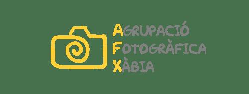 Agrupació fotogràfica xabia