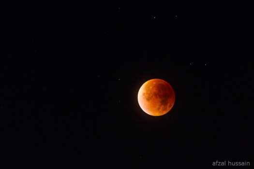2015-09_Blood Moon
