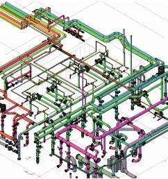 3d piping diagram simple wiring schema piping system diagram 3d piping diagram [ 1206 x 784 Pixel ]