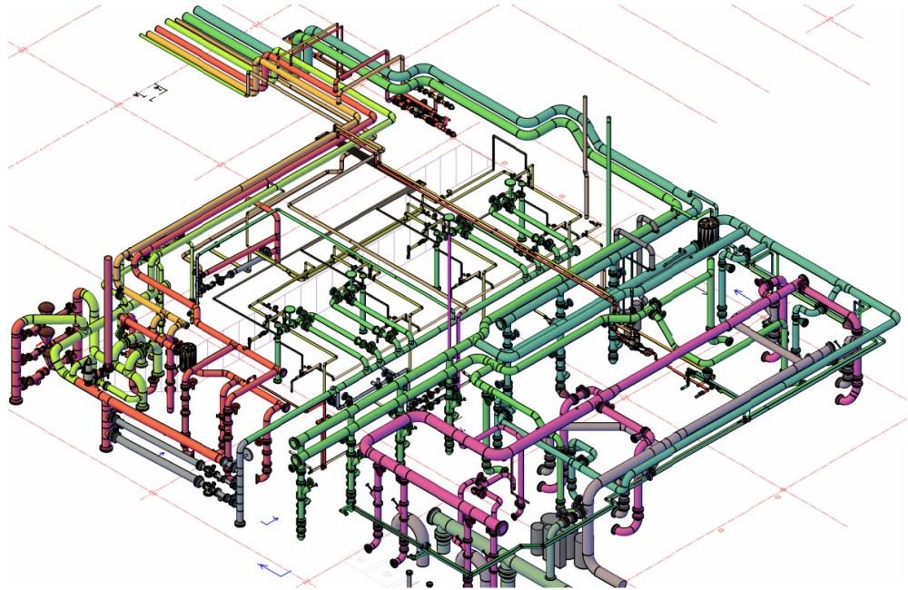 medium resolution of 3d piping diagram simple wiring schema piping system diagram 3d piping diagram