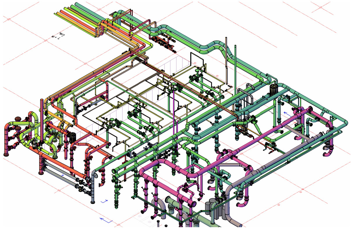 hight resolution of 3d piping diagram simple wiring schema piping system diagram 3d piping diagram