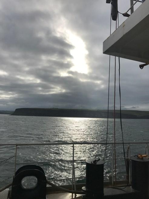 03a Offshore VSP
