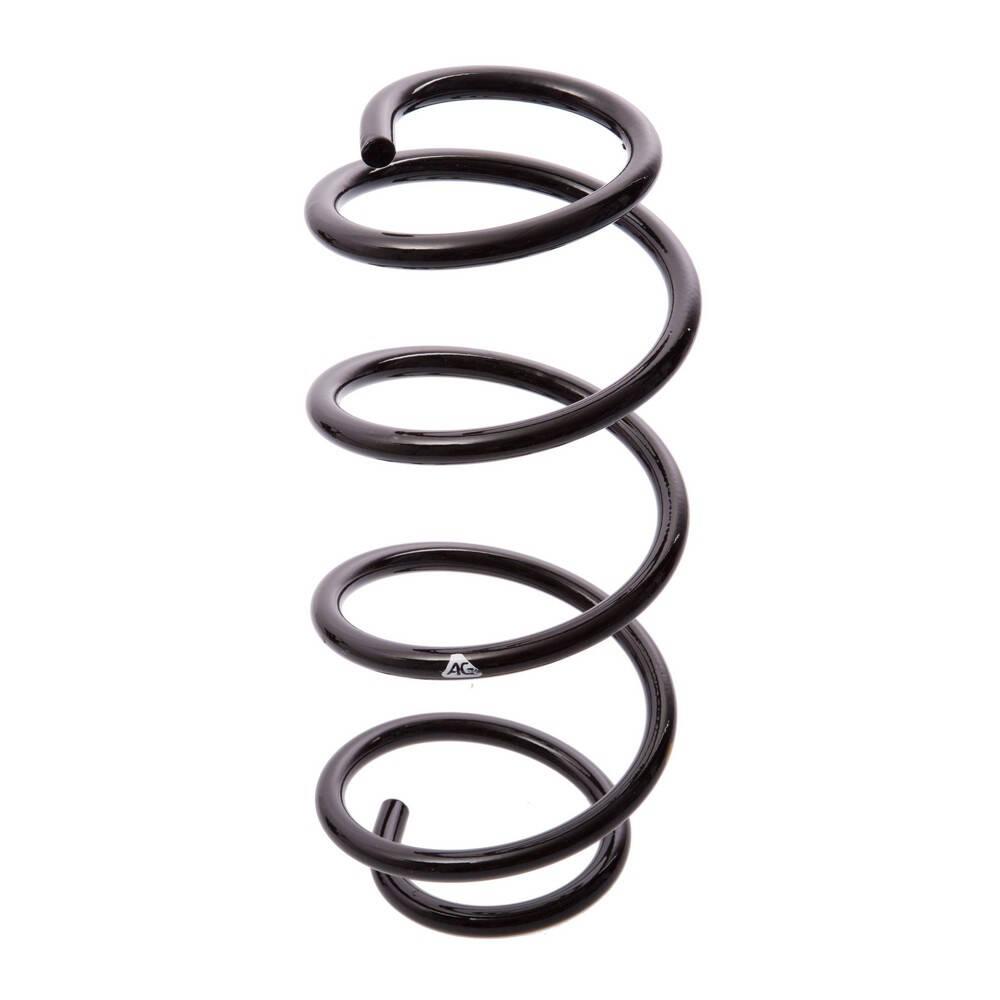 Espirales Delanteros AG Ref Honda Fit Manual 2003-2008