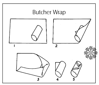 Food Freezing Guide — Publications