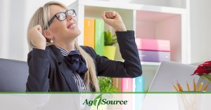 AG1-Social-11-2018-Use-These-3-Tips-to-Get-the-Most-Out-of-Your-Workday