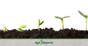 AG1-Social-02-2019-Grow-Your-Network