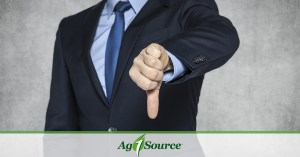 AG1-Social-04-2019-Best-Way-to-Recover-From-These-Common-Management-Mistakes