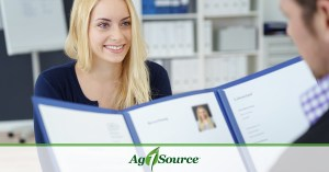 AG1-Social-04-2019-Use-These-5-Tips-to-Fact-Check-Your-Candidates-Resumes