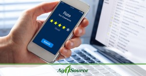 Are-Your-Businesss-Online-Reviews-Scaring-Away-Qualified-Candidates