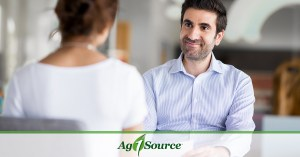 AG1-Social-08-2019-How-to-Align-Your-Experience-to-a-Potential-Role-During-the-interview