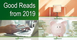 Good reads from 2019 - Tips for Employers at Agriculture firms