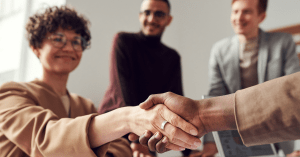 Ag1_Blogs 10 Ways to Enhand Employer Brand