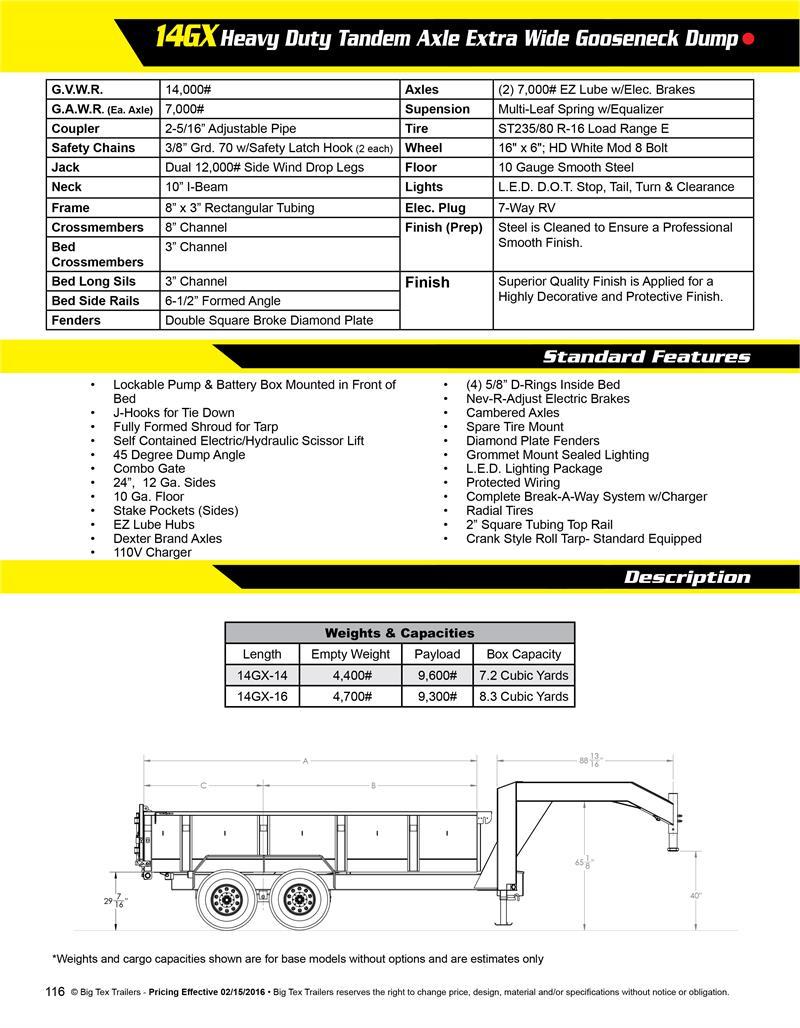 Hopkins Brake Control Wiring Diagram