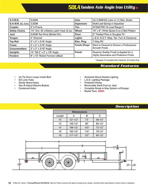 small resolution of wiring diagram for a sooner horse trailer 4 wire trailer