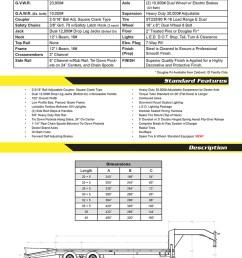 big tex 70pi trailer wiring diagram wiring library big tex ch60 big tex ch70 specs [ 794 x 1024 Pixel ]