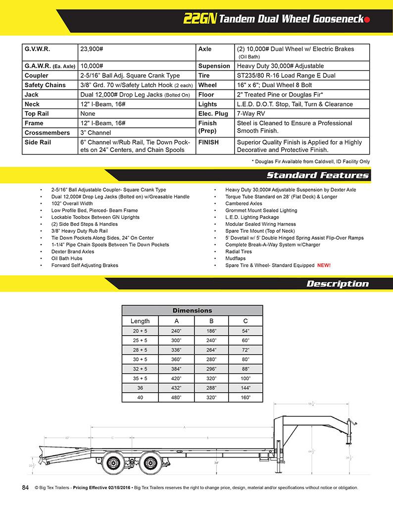 2016 club car precedent wiring diagram mitsubishi lancer radio big tex 70pi trailer   library