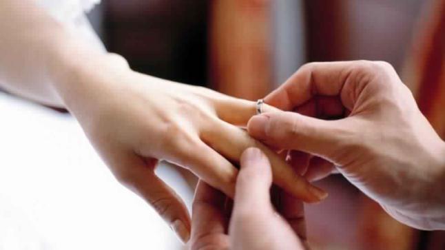 5 عوامل يجب أخذها في الاعتبار قبل الموافقة على الزواج