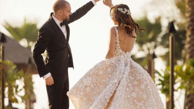 كيف تُقيمين حفل زفافك بأقل التكاليف؟ .. إليك النصائح !