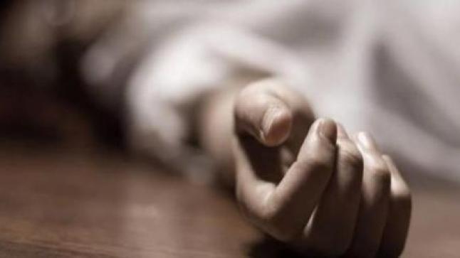 أكادير: تسجيل 3 حالات انتحار في الأسبوع الأخير من 2017