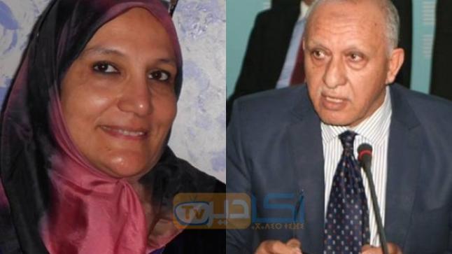 نائبة لرئيس بلدية أكادير توضح حقيقة استقالتها من منصبها