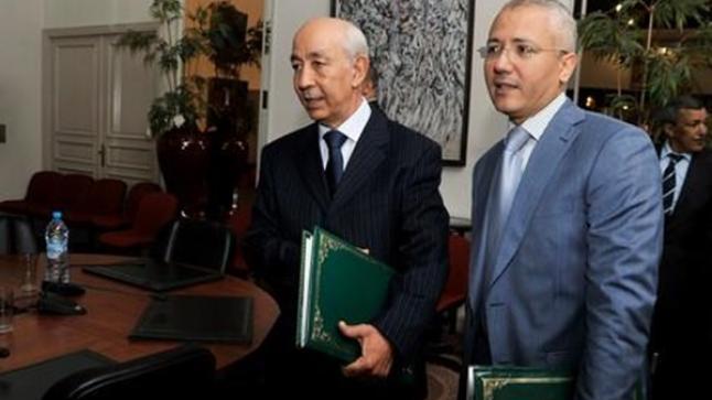 المجلس الأعلى للحسابات يرفع قضية جماعة بأكادير إلى محكمة النقض