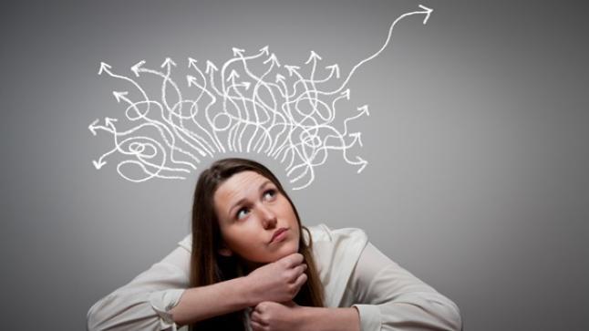 كيفاش تْعود راسك على عادات جديدة وإيجابية؟