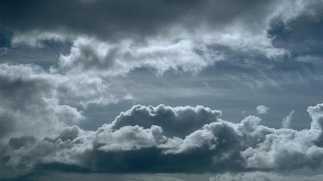 توقعات أحوال الطقس ليوم غد الأحد بالمملكة