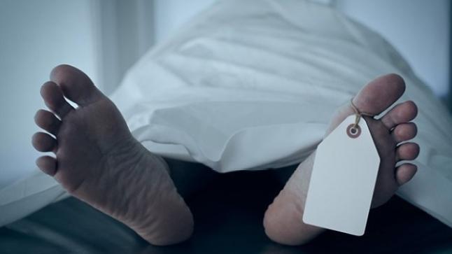 فرنسي توفي ببلده يترك وصية لدفنه بمدينة أكادير التي اعتنق فيها الإسلام