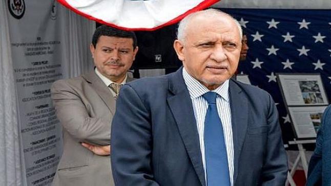 استقالات جديدة تضرب مجلس بلدية أكادير