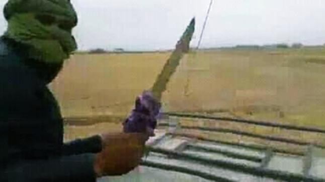 تارودانت: الرعاة الرحل يهاجمون مواطنين بالأسلحة البيضاء في مواجهات جديدة