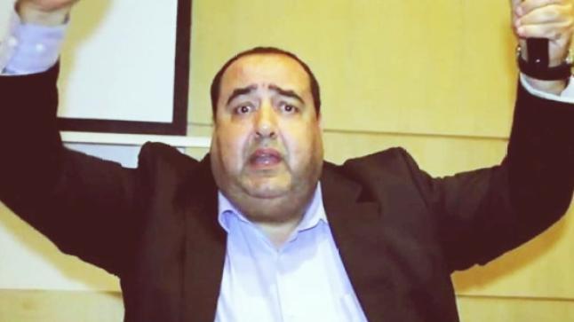 """لشكر يقاضي 6 مستشارين اتحاديين لتصويتهم على مرشح """"البيجيدي"""" بإيمينتانوت"""