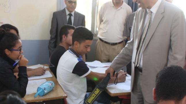 الغش يكتسح التعليم بالمغرب.. من يتحمل المسؤولية؟