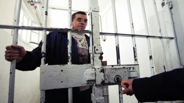 تحضيرات لعفو ملكي كبير عن السجناء