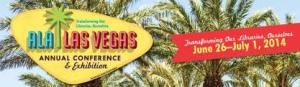 ALA Las Vegas 1