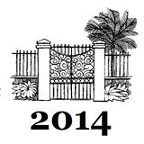 Charleston Conference 2014