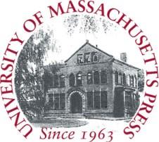 Umass Press logo