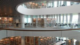 aberdeen-library-campaign