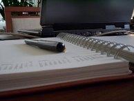 laptop_notebook