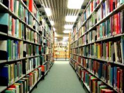 library-book-shelves