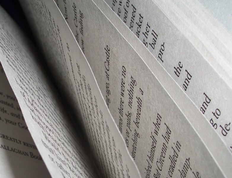 ATG Article of the Week: Paper Beats Computer Screens