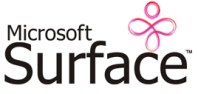 microsoftsurface