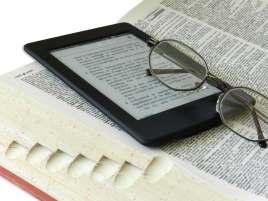 reading DSCN0101